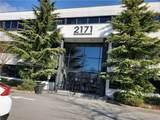 2171 Jericho Turnpike - Photo 1