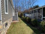 1661-549 Old Country Road - Photo 30