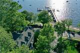 6 Beverly Road - Photo 1