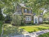 6 Beverly Road - Photo 4