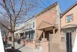 569 Jerome Street - Photo 2