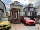 88-44 202nd Street - Photo 1
