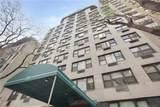 240 46th Street - Photo 7