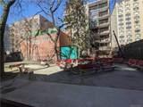 142-05 Roosevelt Avenue - Photo 4