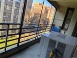 98-51 64 Avenue - Photo 15