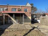 48-30 54th Avenue - Photo 11