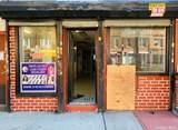 3130 Fulton Street - Photo 1