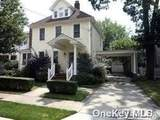 84 Walnut Street - Photo 1