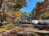 910 Birchwood Road - Photo 1