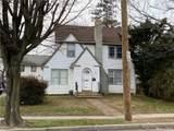 105 Warner Avenue - Photo 1