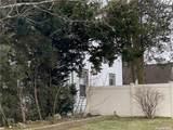 105 Warner Avenue - Photo 4