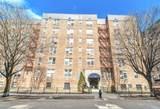 105-33 66th Avenue - Photo 1