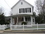 9 Underhill Avenue - Photo 2
