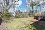 65A Beverly Road - Photo 24