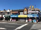 168-45 Hillside Avenue - Photo 1