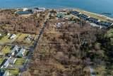 2060 Shipyard Lane - Photo 1