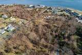 2060 Shipyard Lane - Photo 2