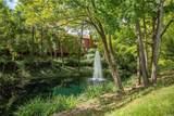 55 Acorn Pond Drive - Photo 21