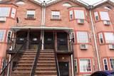 290 Cornelia Street - Photo 1