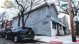93-03 95th Avenue - Photo 1