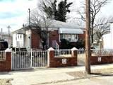 114-46 158 Street - Photo 1