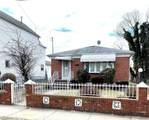 114-46 158 Street - Photo 3