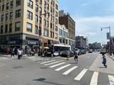 39-01 Main Street - Photo 1