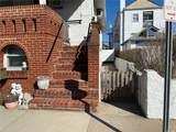40 Oswego Avenue - Photo 1