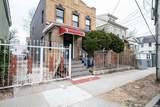 145-06 106th Avenue - Photo 2