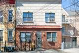 54-37 Arnold Avenue - Photo 1