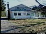 1355 Locust Avenue - Photo 1