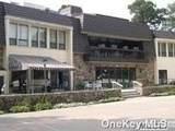 769 Hilltop Court - Photo 18