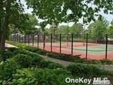 769 Hilltop Court - Photo 19