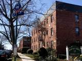 215-27 48th Avenue - Photo 4