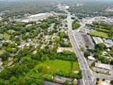 527/529 Route 112 - Photo 2