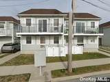 61-10 Beach Front Road - Photo 1