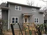 108 Fruita Street - Photo 1