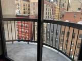 150 East 85th Street - Photo 10