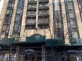 150 East 85th Street - Photo 12