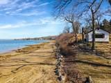 300 Centre Island Road - Photo 3
