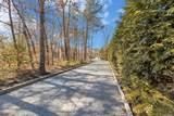 26 Box Tree Road - Photo 2