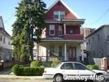 139-47 86th Road - Photo 1