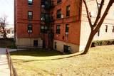 5570 Netherland Avenue - Photo 1