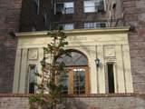623 Central Avenue - Photo 4