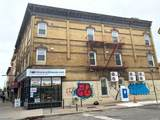 115-23 Jamaica Avenue - Photo 1