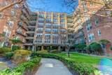 94-11 59th Avenue - Photo 1