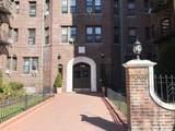 80-09 35th Avenue - Photo 1