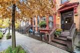 32 Herkimer Street - Photo 1