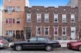 579 Van Siclen Avenue - Photo 1