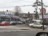 125-24 Metropolitan Avenue - Photo 1